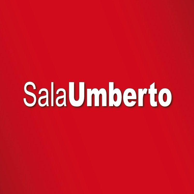 Sala Umberto