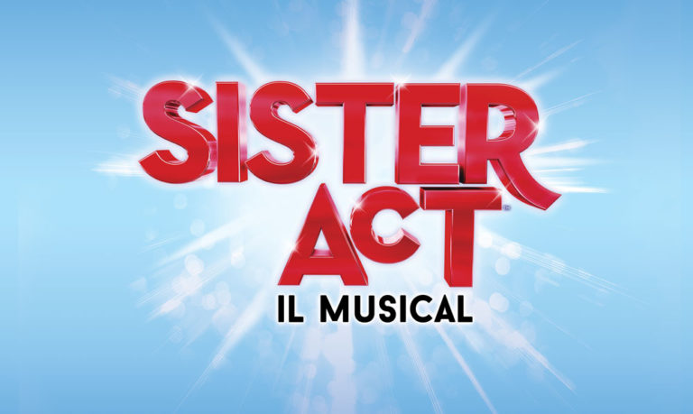 sister-act-02-768×459