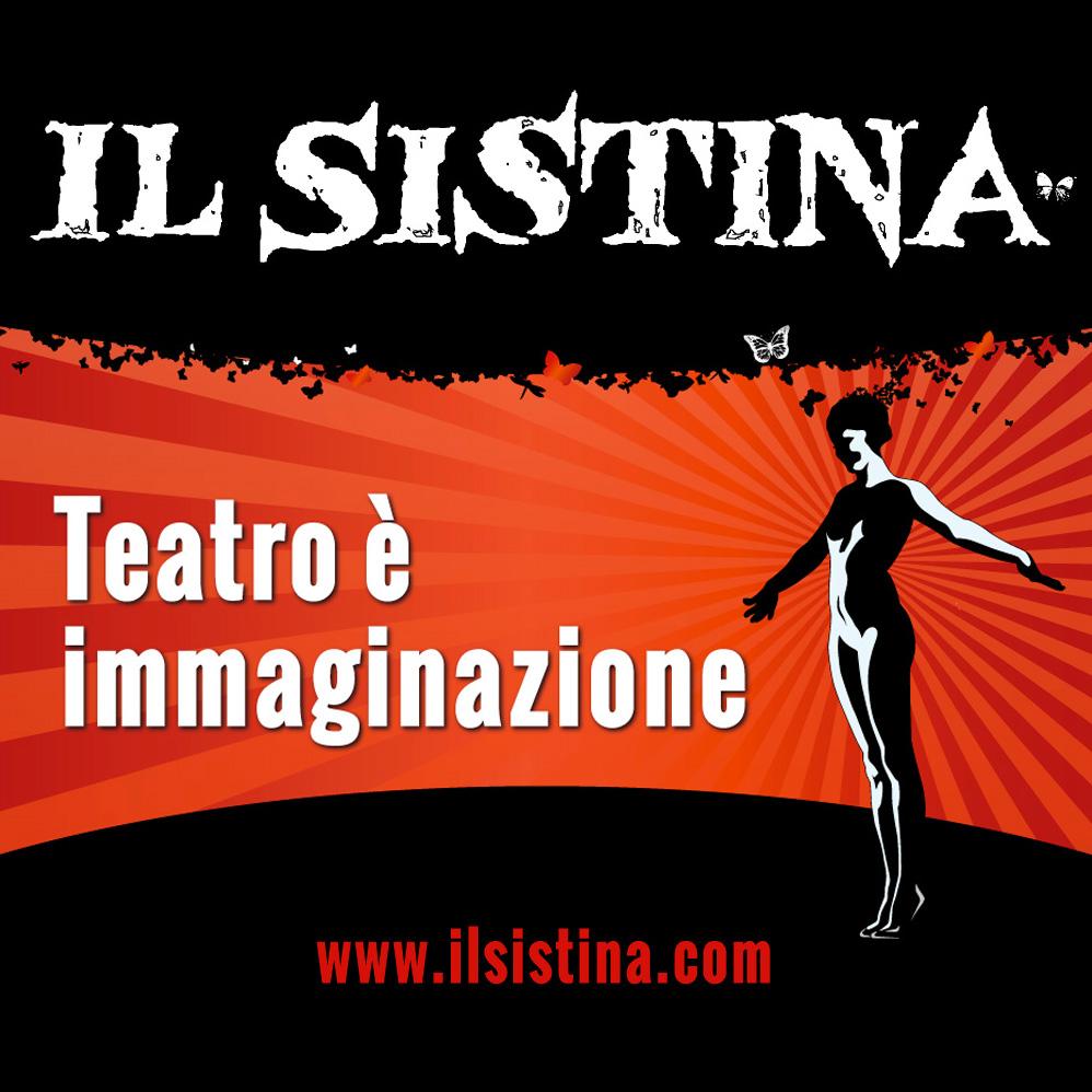 Il Sistina