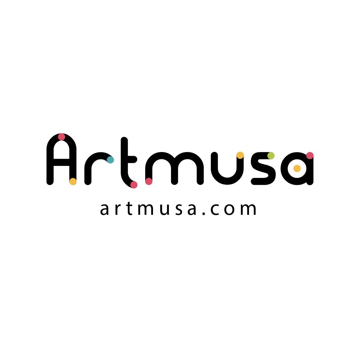 Artmusa