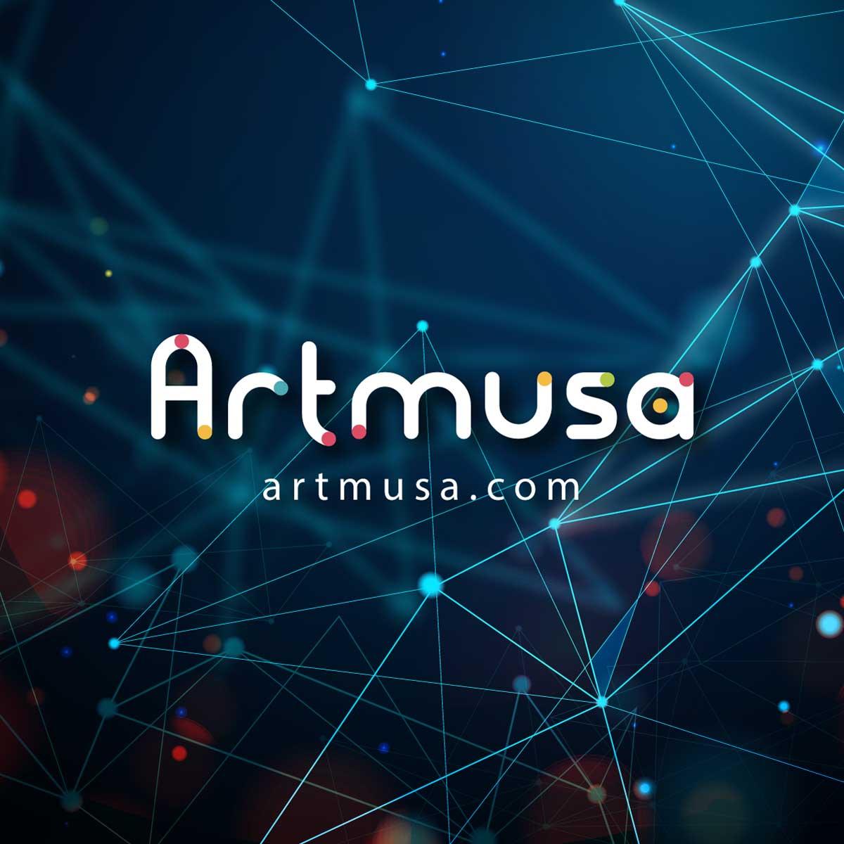 Artmusa – Arte e immagine