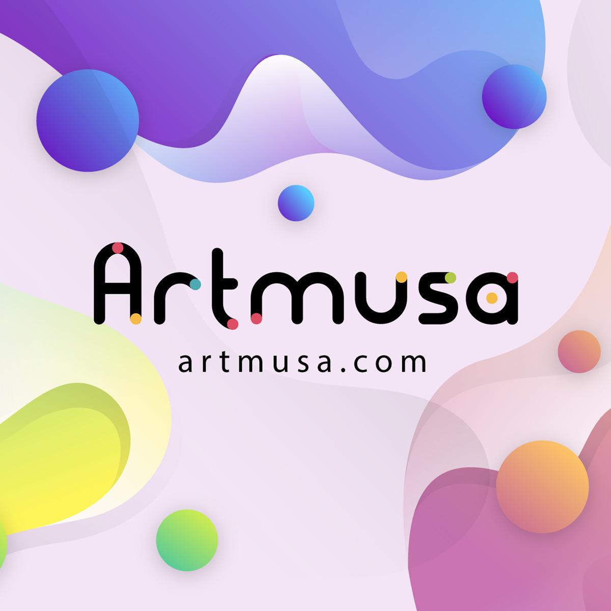 artmusa-2754229-07