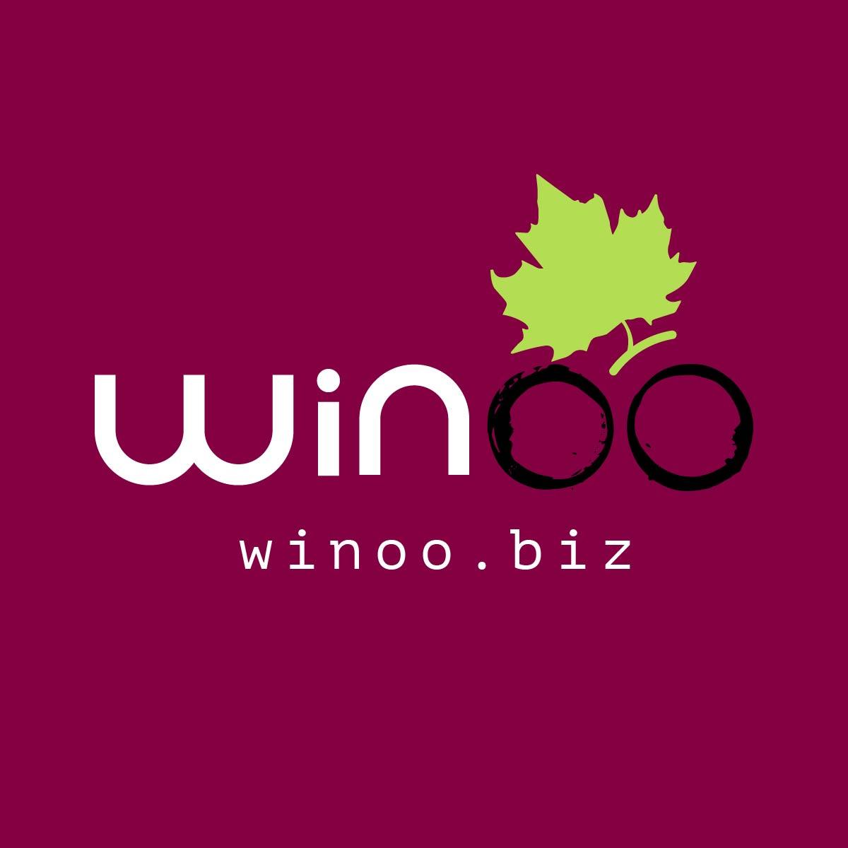 winoo-10