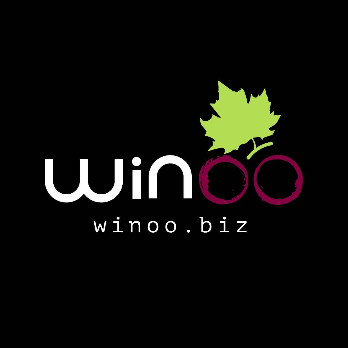 winoo-11