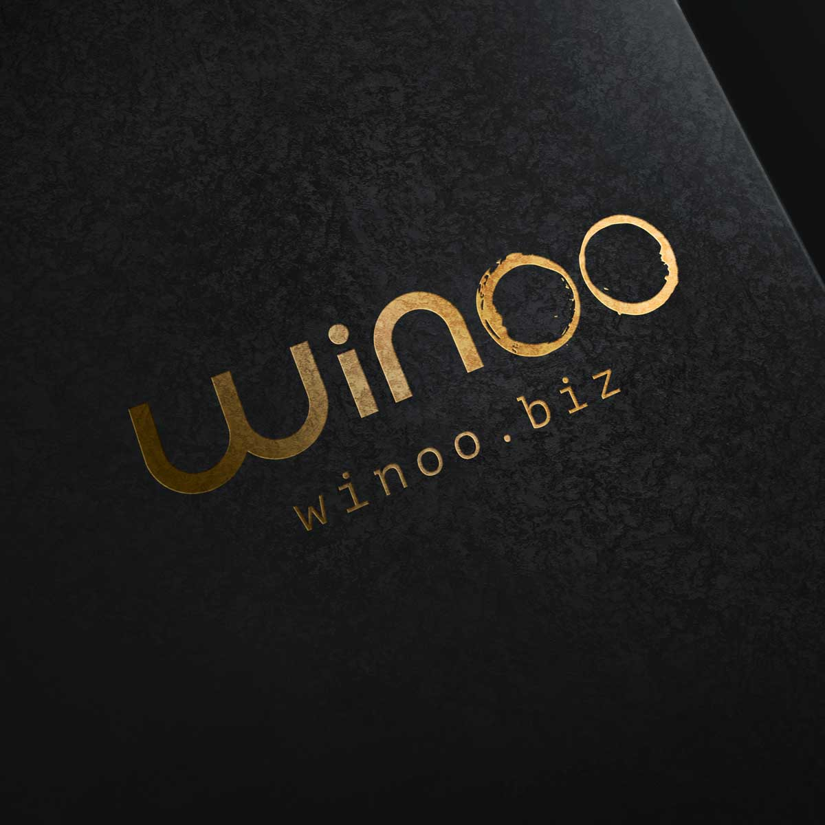 winoo-15