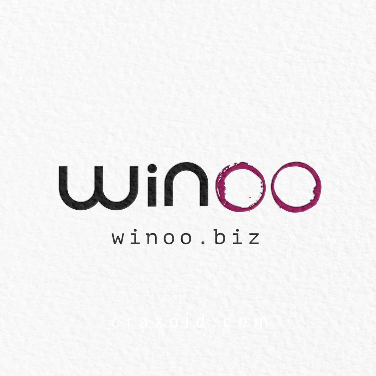 winoo-logo-01