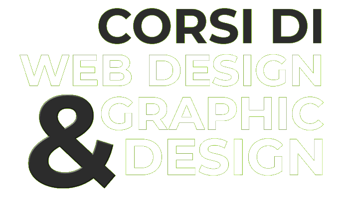 corsi-webdesign
